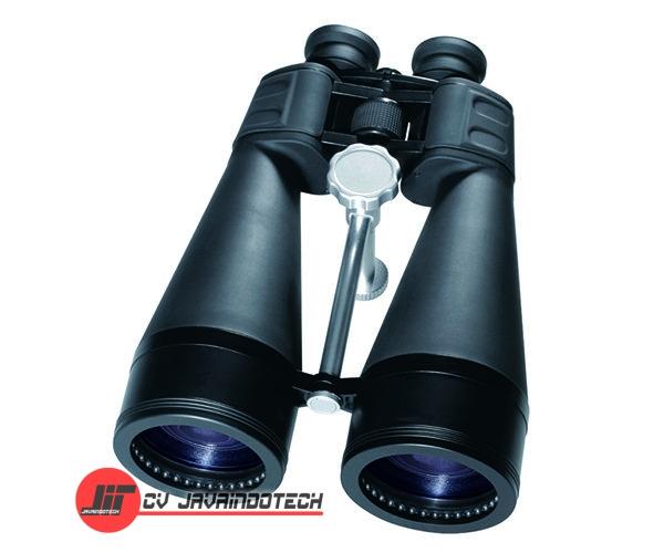 Review Spesifikasi dan Harga Jual Bosma Giant Astronomy Binoculars 323015 20x80 Waterprooforiginal termurah dan bergaransi resmi