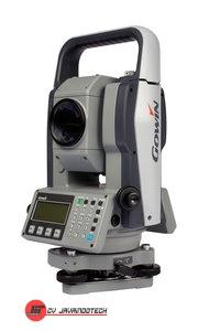 Review Spesifikasi dan Harga Jual HI-Target HTS-220R Total Station original termurah dan bergaransi resmi