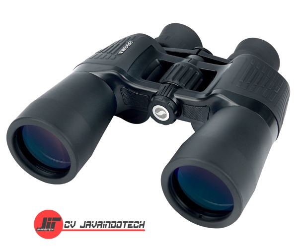 Review Spesifikasi dan Harga Jual Bosma Hunting Binoculars 323022 7x50 Large Diameter original termurah dan bergaransi resmi
