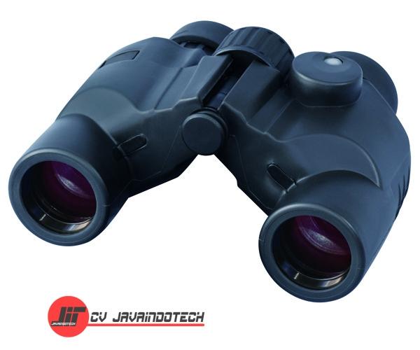 Review Spesifikasi dan Harga Jual Bosma Hunting Binoculars 8x32 w/Compass original termurah dan bergaransi resmi
