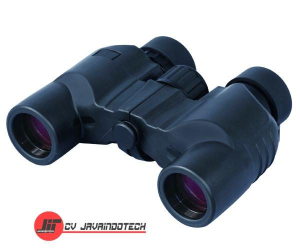 Review Spesifikasi dan Harga Jual Bosma Hunting Binoculars 8x32 original termurah dan bergaransi resmi