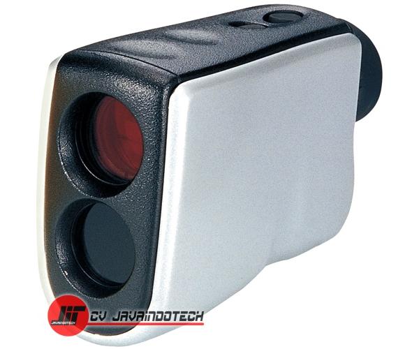 Review Spesifikasi dan Harga Jual Bosma Laser Rangefinder 364901 400M Range original termurah dan bergaransi resmi