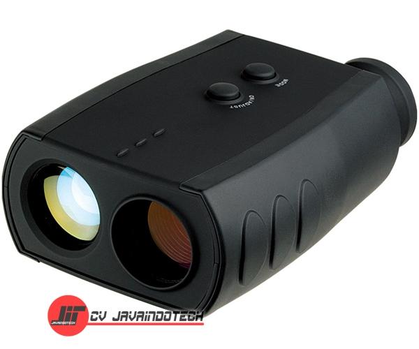 Review Spesifikasi dan Harga Jual Bosma Laser Rangefinder 364903 1000M Range original termurah dan bergaransi resmi
