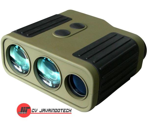 Review Spesifikasi dan Harga Jual Bosma Laser Rangefinder 364904 1500M Range original termurah dan bergaransi resmi
