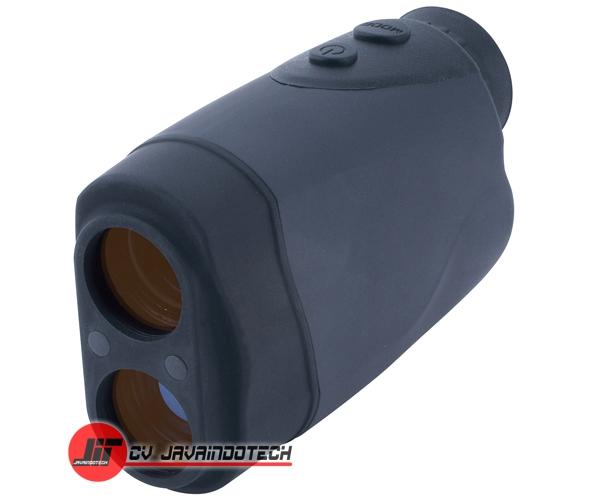 Review Spesifikasi dan Harga Jual Bosma Laser Rangefinder 364909 400M Range original termurah dan bergaransi resmi