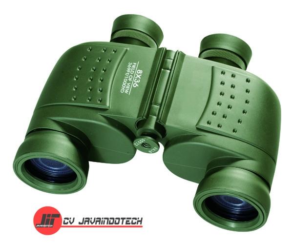 Review Spesifikasi dan Harga Jual Bosma Law Enforcement Binoculars 8x36 original termurah dan bergaransi resmi