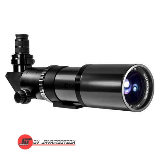 Review Spesifikasi dan Harga Jual Barska Magnus 390x65ED Glass Spotting Scope original termurah dan bergaransi resmi