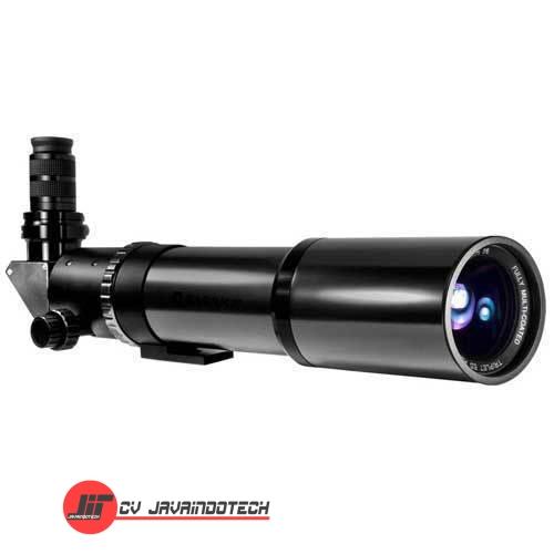 Review Spesifikasi dan Harga Jual Barska Magnus 560x80ED Glass Spotting Scope original termurah dan bergaransi resmi