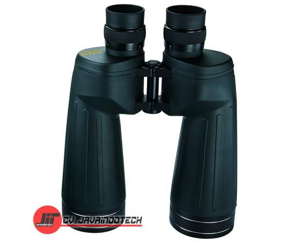 Review Spesifikasi dan Harga Jual Bosma Marine Binoculars 10.5x70 original termurah dan bergaransi resmi