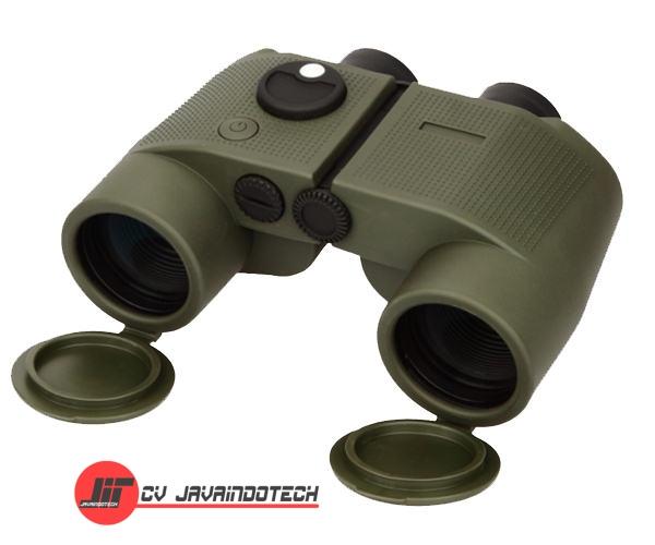Review Spesifikasi dan Harga Jual Bosma Marine Binoculars 322H13 7x50 with Compass original termurah dan bergaransi resmi