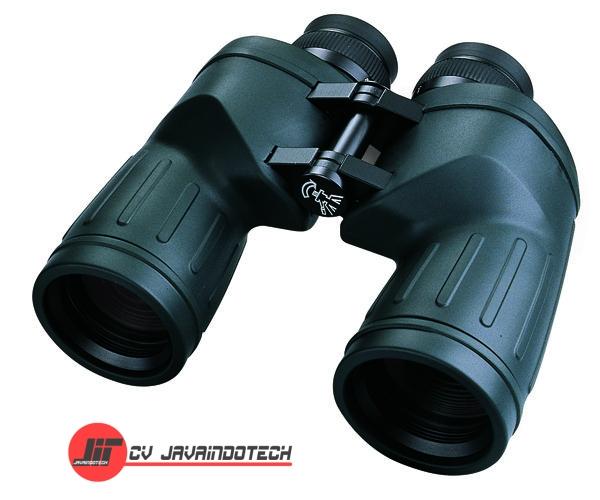 Review Spesifikasi dan Harga Jual Bosma Marine Binoculars Waterproof 7x50 original termurah dan bergaransi resmi