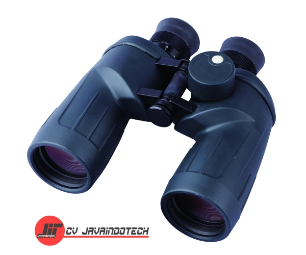 Review Spesifikasi dan Harga Jual Bosma Military Binoculars 7x50 w/Compass original termurah dan bergaransi resmi