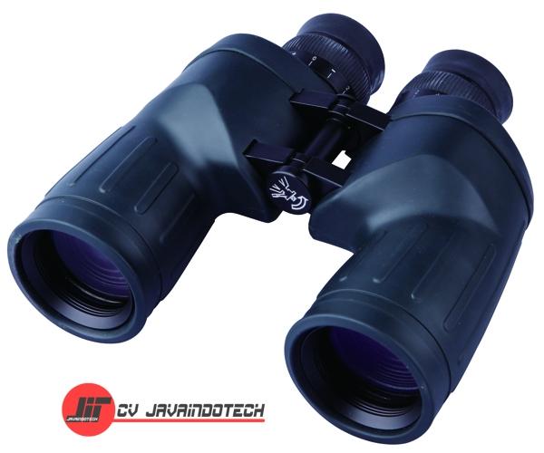 Review Spesifikasi dan Harga Jual Bosma Military Waterproof Binoculars 8x45 original termurah dan bergaransi resmi