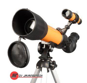 Review Spesifikasi dan Harga Jual Vixen Nature Eye Telescope original termurah dan bergaransi resmi