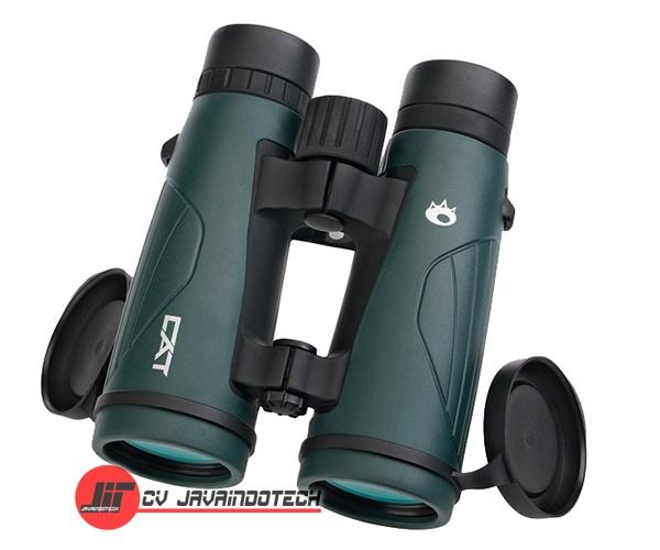 Review Spesifikasi dan Harga Jual Bosma Outdoor Binoculars 307310 10x42 Open Bridge original termurah dan bergaransi resmi