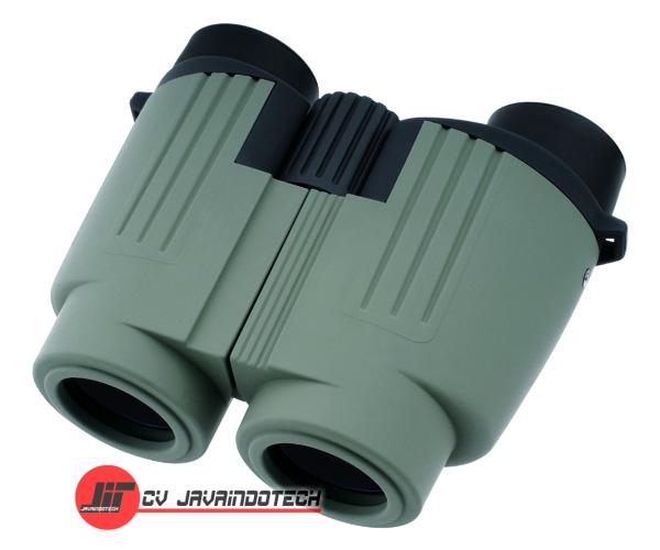 Review Spesifikasi dan Harga Jual Bosma Outdoor Compact Binoculars 12x25 original termurah dan bergaransi resmi