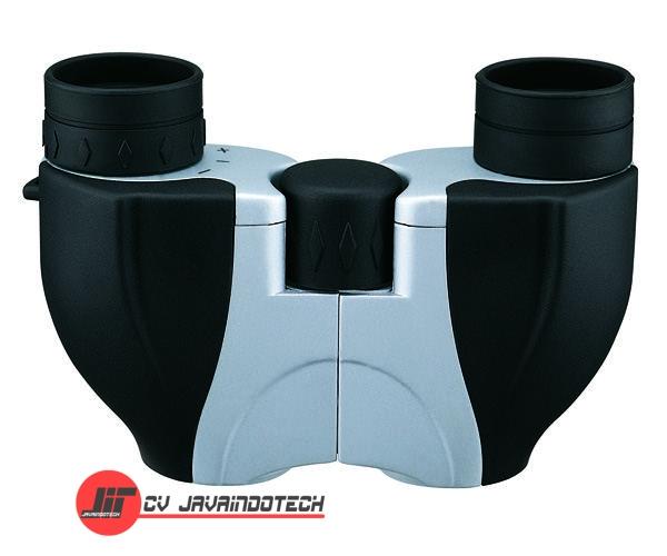 Review Spesifikasi dan Harga Jual Bosma Outdoor Compact Binoculars 6x18 original termurah dan bergaransi resmi