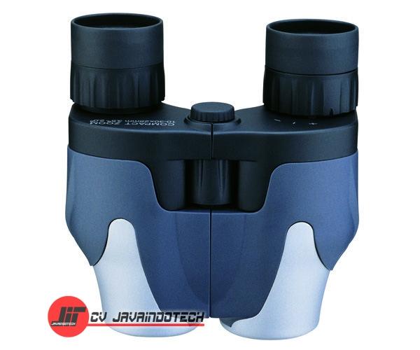 Review Spesifikasi dan Harga Jual Bosma Outdoor Compact Zoom Binoculars 8-25x25 original termurah dan bergaransi resmi