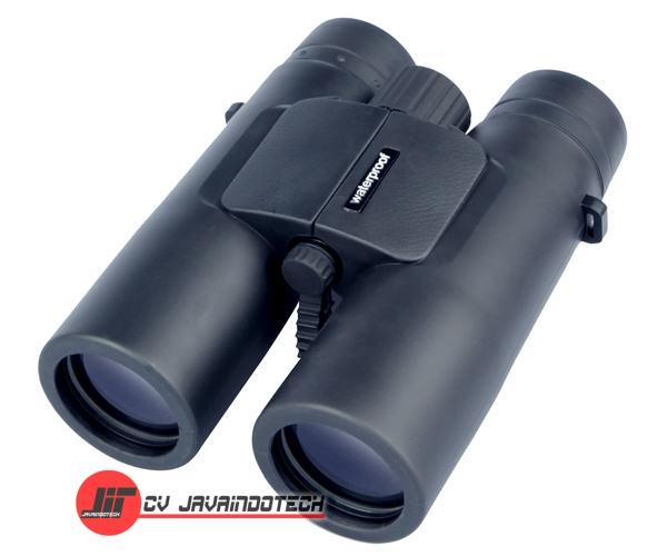 Review Spesifikasi dan Harga Jual Bosma Outdoor Waterproof Binoculars 8x42 original termurah dan bergaransi resmi
