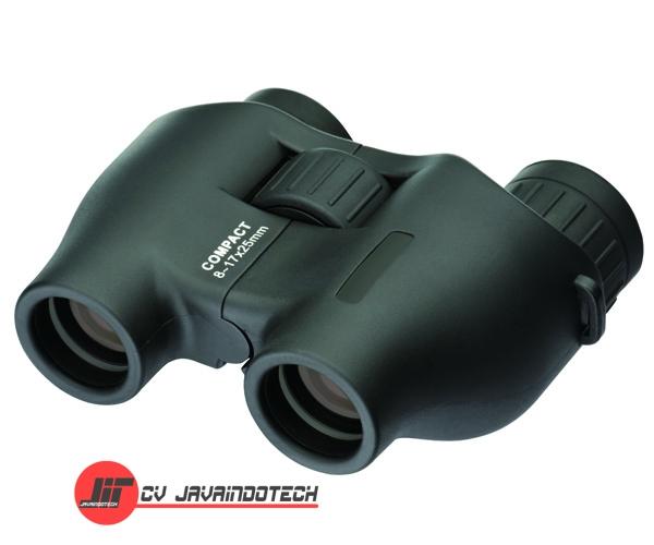 Review Spesifikasi dan Harga Jual Bosma Outdoor Zoom Binoculars 8-17x25 original termurah dan bergaransi resmi