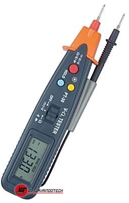 Review Spesifikasi dan Harga Jual SEW Digital Multimeters PT-30 original termurah dan bergaransi resmi
