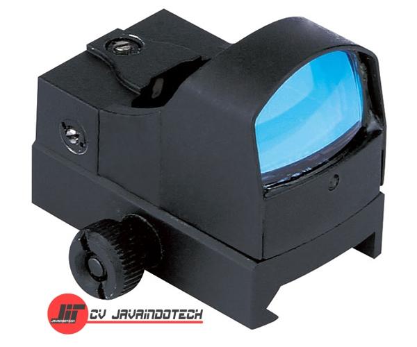 Review Spesifikasi dan Harga Jual Bosma Red Dot Reflex Sight 464701 1x22 original termurah dan bergaransi resmi