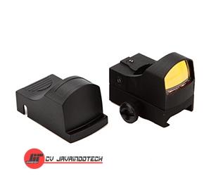 Review Spesifikasi dan Harga Jual Bosma Reflex Red Dots 464703 original termurah dan bergaransi resmi