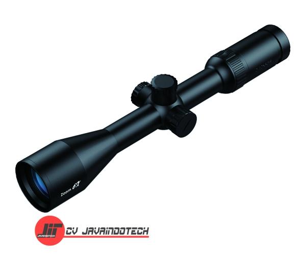 Review Spesifikasi dan Harga Jual Bosma SWA 6x 2-12x50IR Riflescope original termurah dan bergaransi resmi