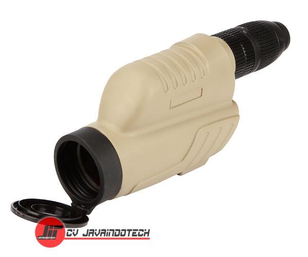 Review Spesifikasi dan Harga Jual Bosma Spotting Scope 12-36x60 Tactical original termurah dan bergaransi resmi