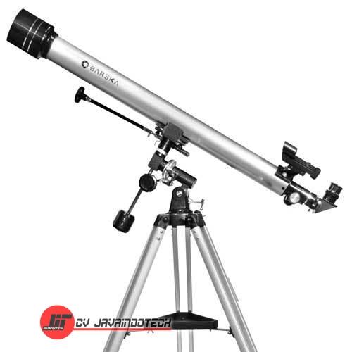 Review Spesifikasi dan Harga Jual Barska Starwatcher 675 Power Telescope original termurah dan bergaransi resmi