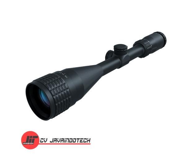 Review Spesifikasi dan Harga Jual Bosma TSS 4-12x50/6-18x44 1 inch AO Riflescope original termurah dan bergaransi resmi