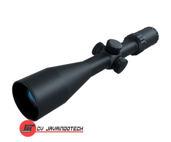 Review Spesifikasi dan Harga Jual Bosma TSS 4-16x44/2.5-10x50 30mm Riflescope original termurah dan bergaransi resmi