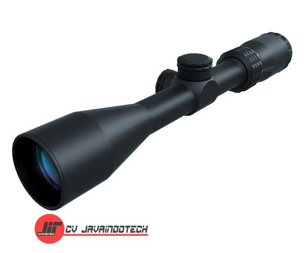 Review Spesifikasi dan Harga Jual Bosma TSS 4x32/2-7x32/3-9x40/3-9x50 1 inch Riflescope original termurah dan bergaransi resmi