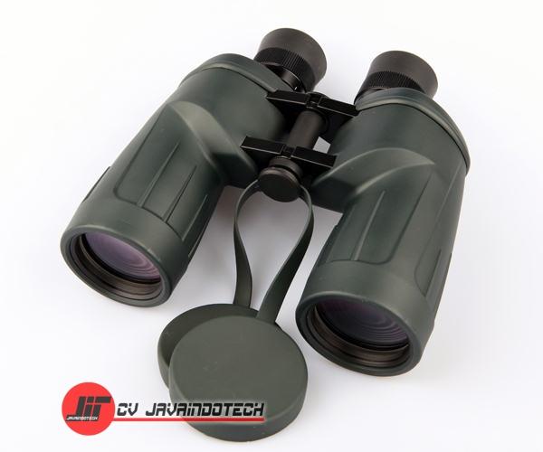Review Spesifikasi dan Harga Jual Bosma Tactical Law Enforcement Binoculars 7x50 original termurah dan bergaransi resmi