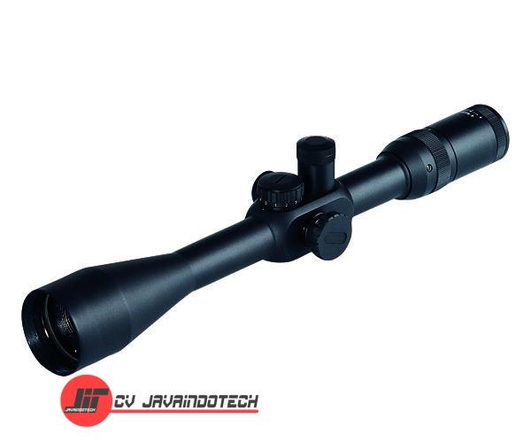 Review Spesifikasi dan Harga Jual Bosma Tactical Riflescope 4-16x50/6-24x44/8-32x56 w/ Red/Green Mil Dot original termurah dan bergaransi resmi