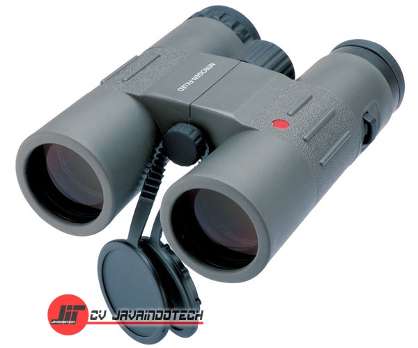 Review Spesifikasi dan Harga Jual Bosma Top Hinge Full Size Binoculars 8x42 IPX6 Waterproof original termurah dan bergaransi resmi