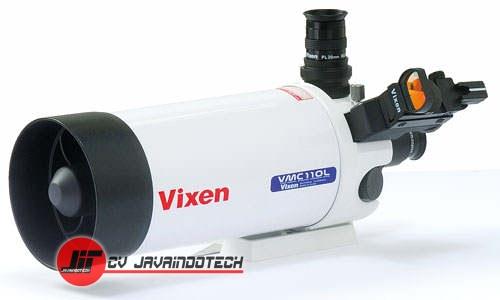 Review Spesifikasi dan Harga Jual Vixen VMC110L Reflector original termurah dan bergaransi resmi