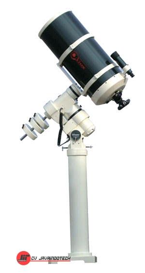 Review Spesifikasi dan Harga Jual Vixen VMC330L Reflector Teleskop original termurah dan bergaransi resmi