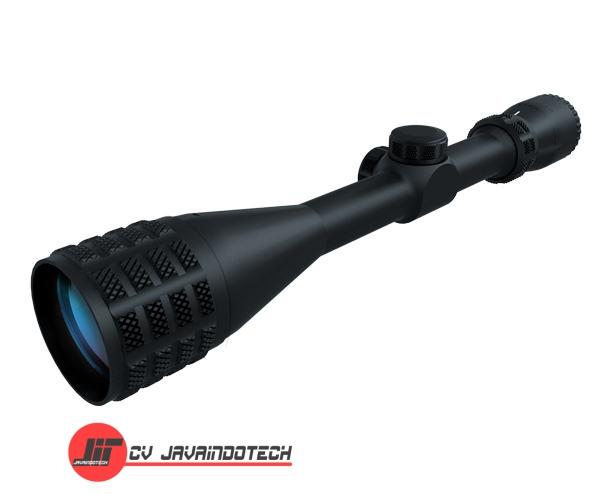 Review Spesifikasi dan Harga Jual Bosma WA 6-18/8-24x50AO 25.4mm Riflescope original termurah dan bergaransi resmi