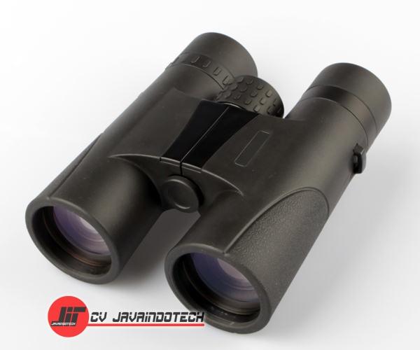 Review Spesifikasi dan Harga Jual Bosma Waterproof Birding Binoculars 10x42 original termurah dan bergaransi resmi