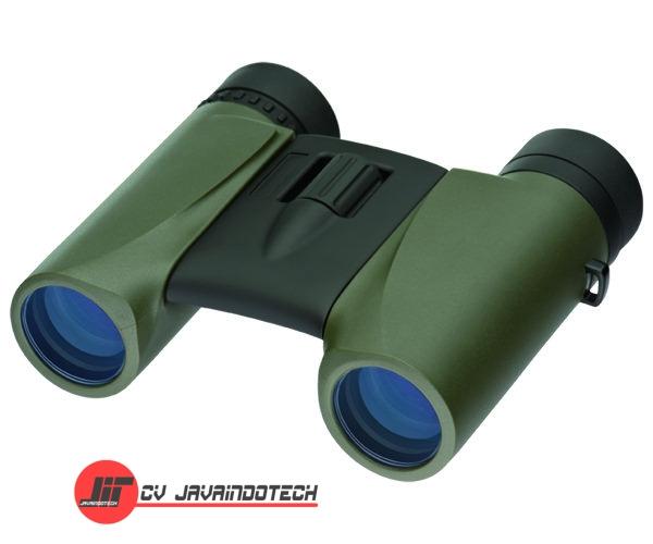 Review Spesifikasi dan Harga Jual Bosma Waterproof Compact 10x25 Binoculars original termurah dan bergaransi resmi