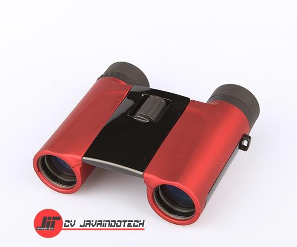 Review Spesifikasi dan Harga Jual Bosma Waterproof Compact 8x25 Binoculars w/Center Focus original termurah dan bergaransi resmi