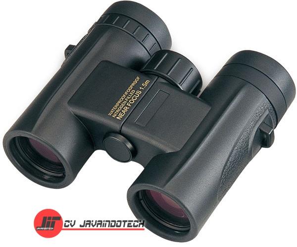 Review Spesifikasi dan Harga Jual Bosma Waterproof Fogproof Outdoor Binoculars 8x32 original termurah dan bergaransi resmi