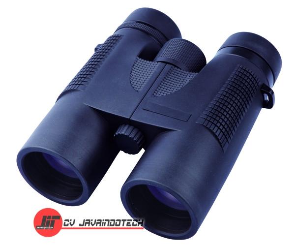 Review Spesifikasi dan Harga Jual Bosma Waterproof Hunting Binoculars 10x50 original termurah dan bergaransi resmi