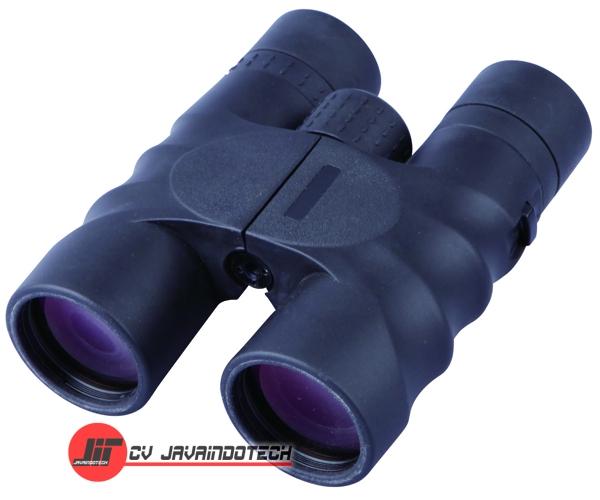 Review Spesifikasi dan Harga Jual Bosma Wildness Binoculars Roof Prism 8x42 original termurah dan bergaransi resmi