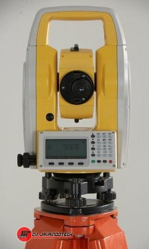 Review Spesifikasi dan Harga Jual HI-Target ZTS-120/120R Hi-Target Total Station original termurah dan bergaransi resmi