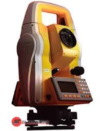 Review Spesifikasi dan Harga Jual HI-Target ZTS-320R Total Station original termurah dan bergaransi resmi