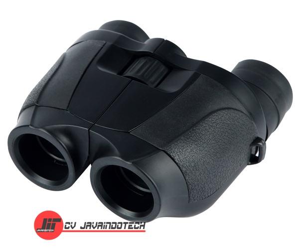 Review Spesifikasi dan Harga Jual Bosma Zoom Binoculars 7-21x22 original termurah dan bergaransi resmi